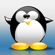 Penguin 3.0 Finally Updates – Google Hits Homepages, Affiliates & 301 Redirect Spam