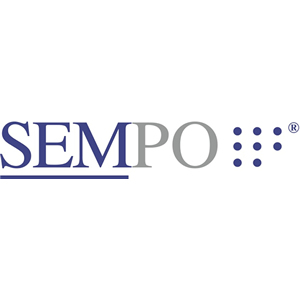 Industry Experts Respond to SEMPO's Code of Ethics Plans