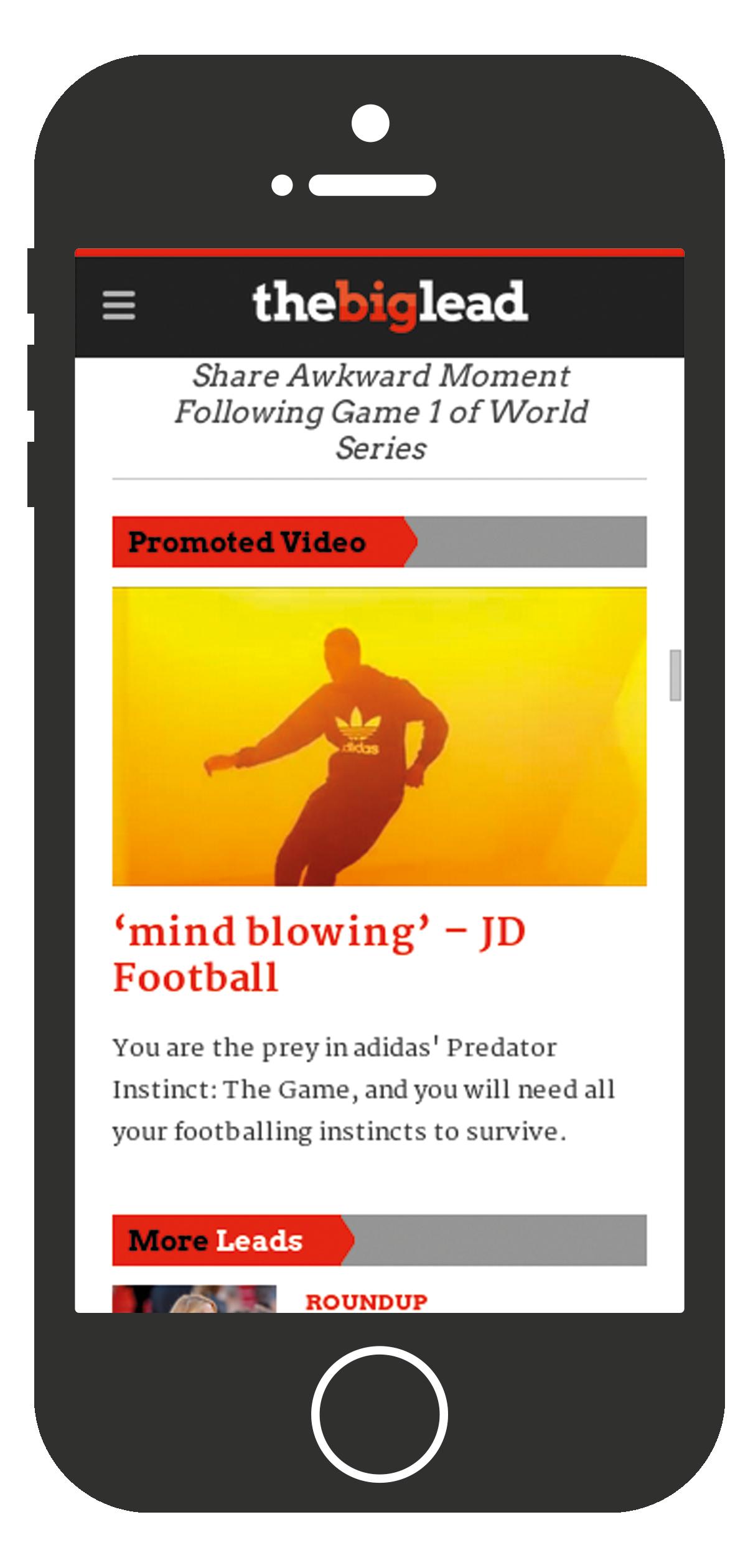 Unruly launches programmatic video platform for premium impressions