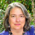 Barbara Coll