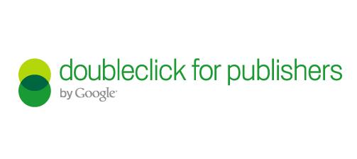 doubleclickpublishers
