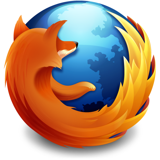 Implications of Firefox Switching Default Search From Google to Yahoo
