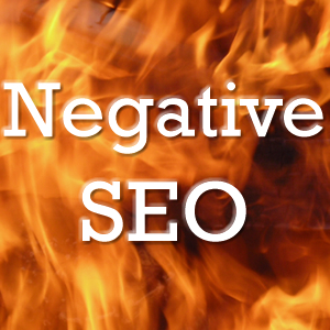 Can you Penalize a Website by 301 Redirecting Another Banned Site To It for Negative SEO?