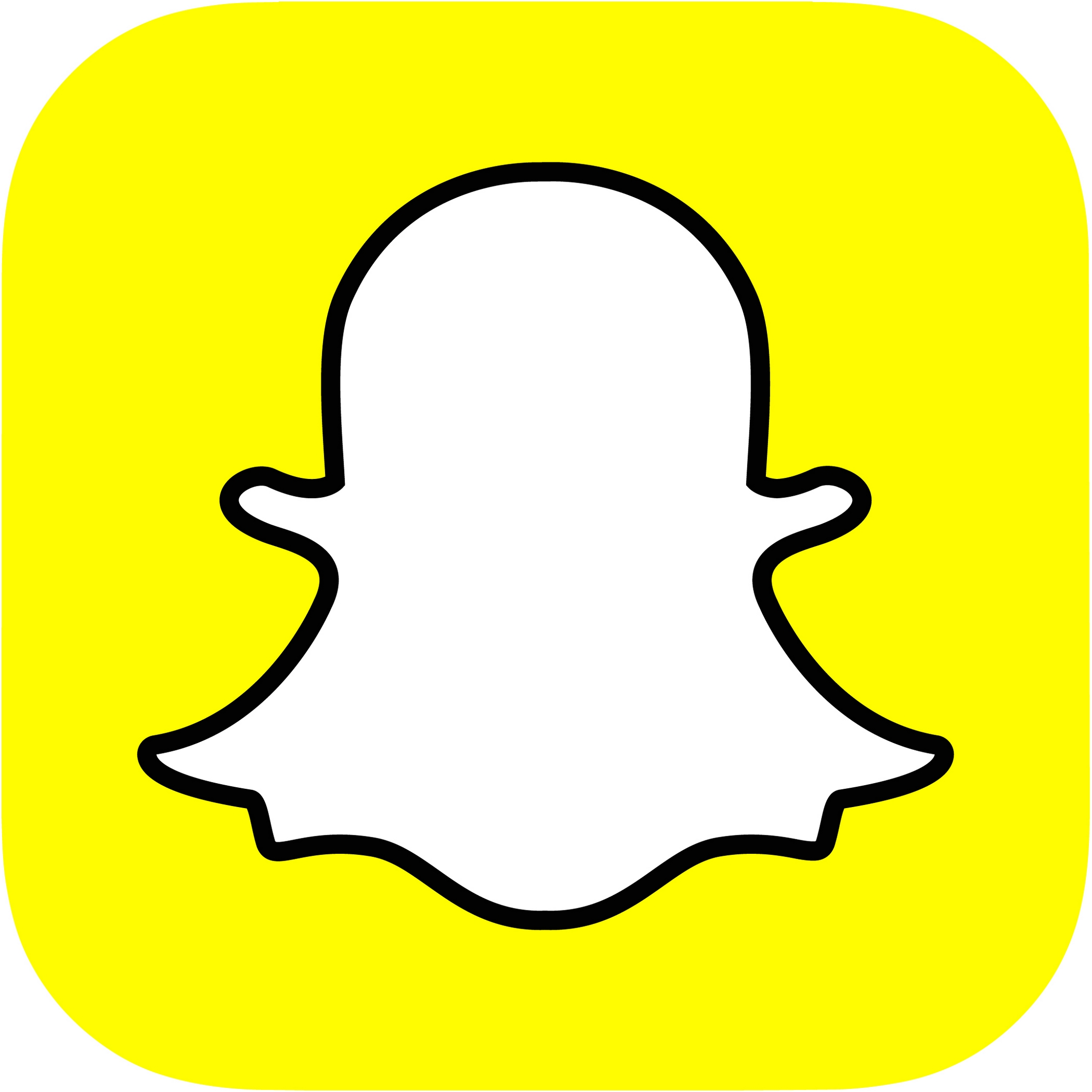 Snapchat Wants to Move Into Sponsored Content