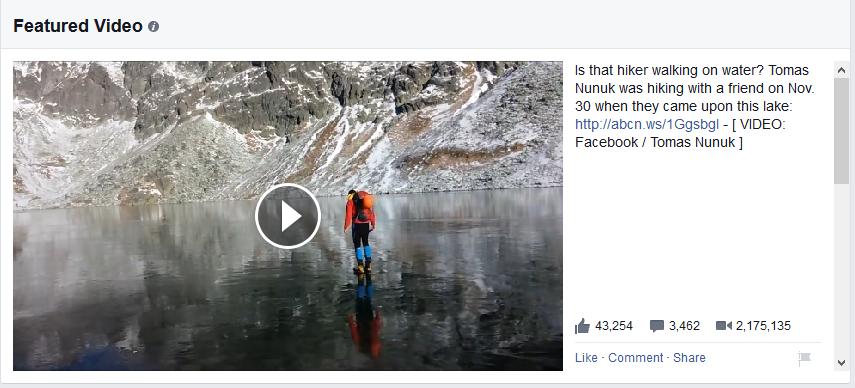 abcnewsfacebookvideo3