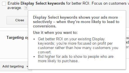 display_select_info