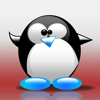 Google Confirms Recent SERPs changes are Penguin 3.0, Including UK News Site Fluctuations