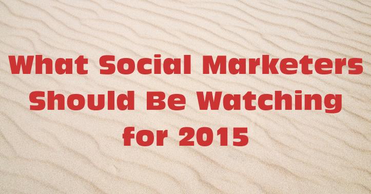 socialmarketers2015