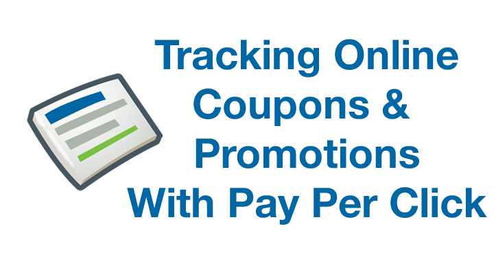 trackingcoupons
