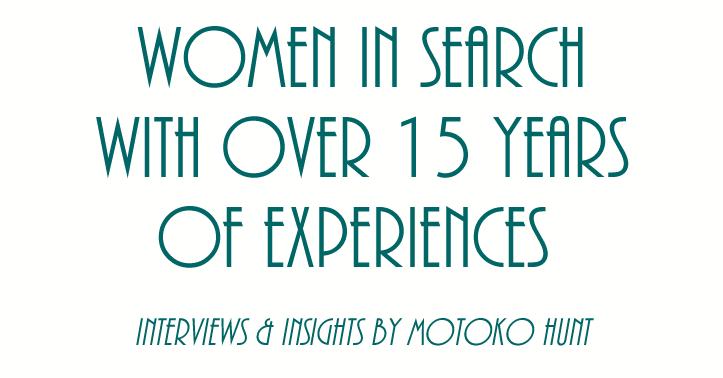 womenexperiences