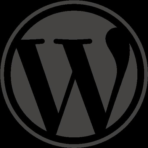 Major WordPress Exploit Affecting Hundreds of Thousands of Sites using RevSlider Premium Plugin