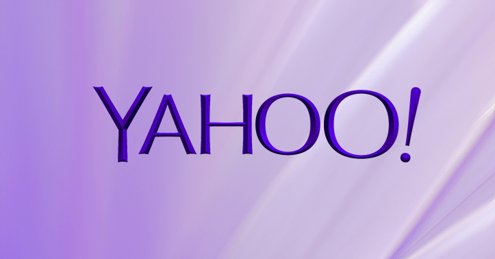 Yahoo Set to Surpass Twitter to 3rd For Mobile Advertising in US