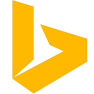 Bing Ads Launches Enhanced Sitelinks to All Locations and Languages