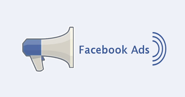 Facebook Offers Near Real Time Advertising & Targeting for Super Bowl