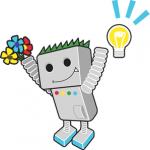 googlebot thumb3