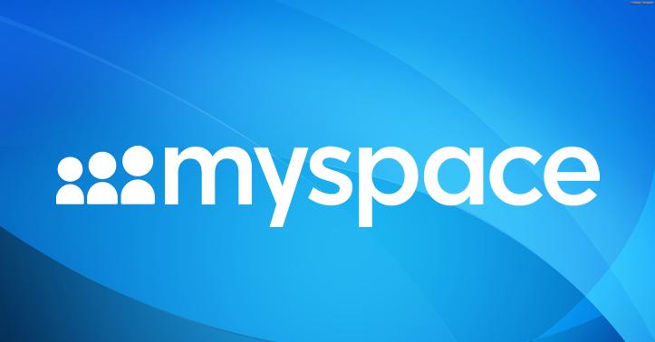 myspacelogo