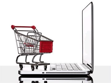 Case Study: Restructuring Shopping Campaigns To Improve Performance
