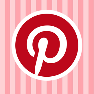 Pinterest Working on Adding a Buy Button to Pins