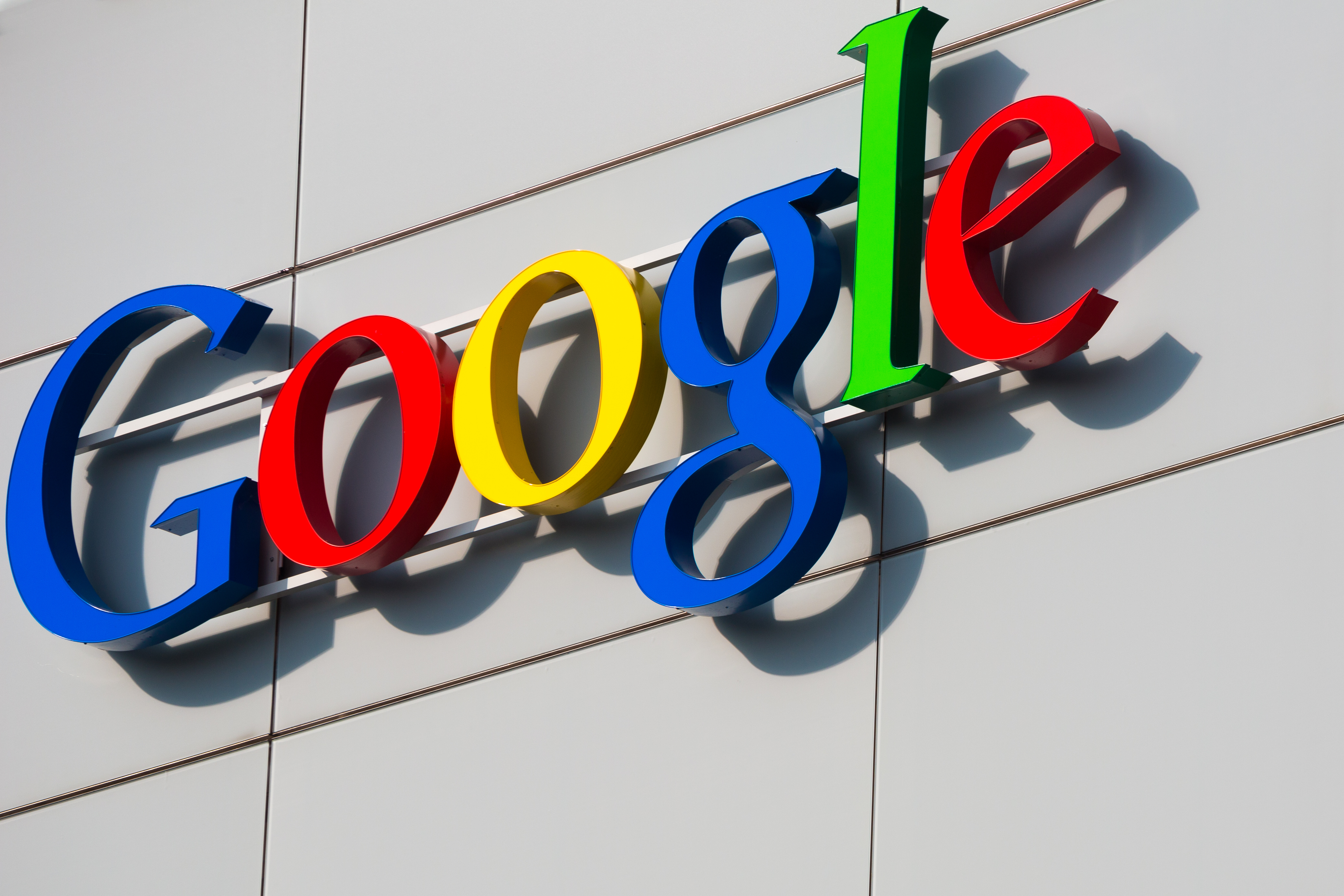 7 Reasons Google Hates Your Site
