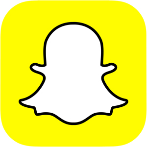 Snapchat Wants $750,000 Per Day for Brands to Advertise With Disappearing Ads