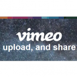 vimeoheader