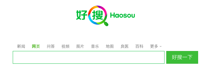 Haosou