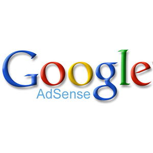 Increase Google AdSense Publisher Revenue By Utilizing Google Display Network Data