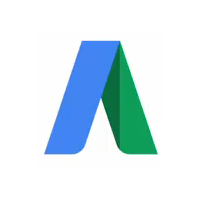 Upgraded Adwords Reporting Rolling Out to Accounts
