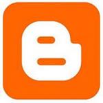 bloggerthumb