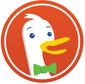 DuckDuckGo Traffic Has Increased 600% in Last Two Years