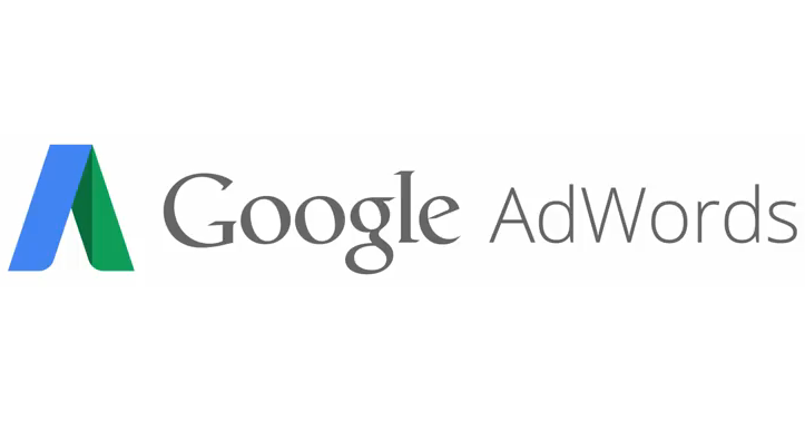 Image result for Google,AdWords,Launches