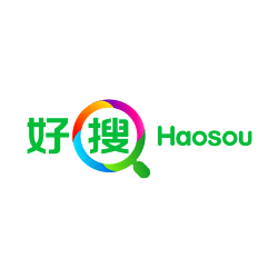 Haosou, The Other Chinese Search Engine