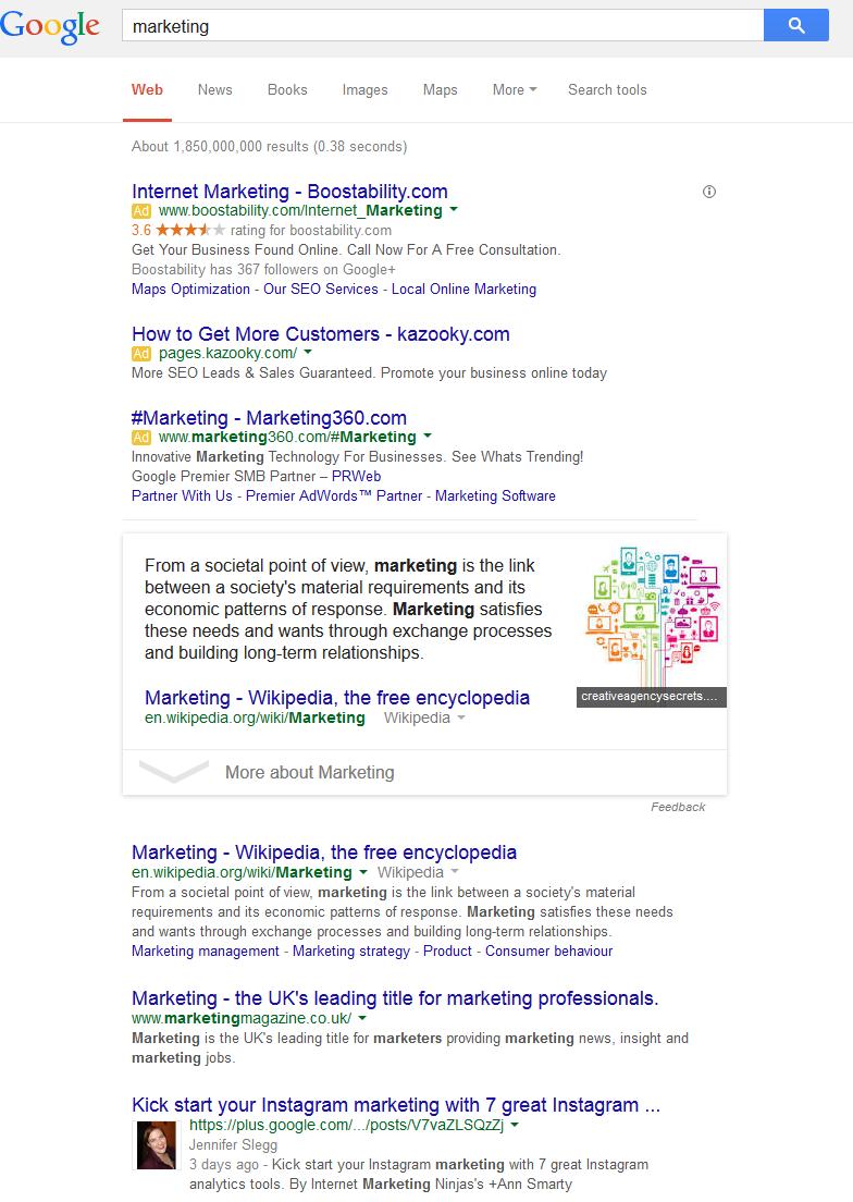 marketingcom