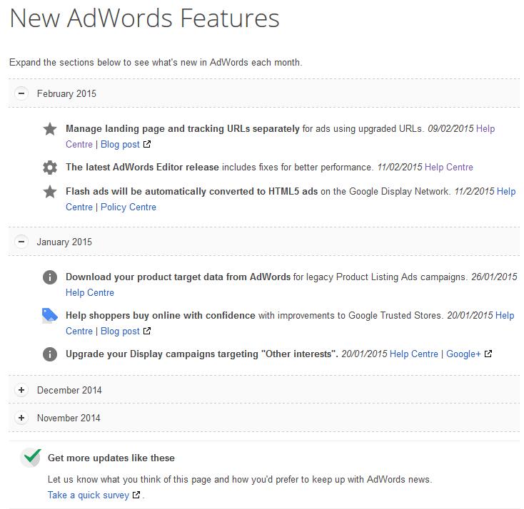newadwordsfeatures