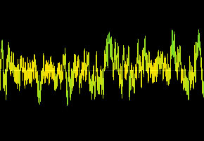 noisy-signal