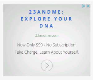 text_banner_ad