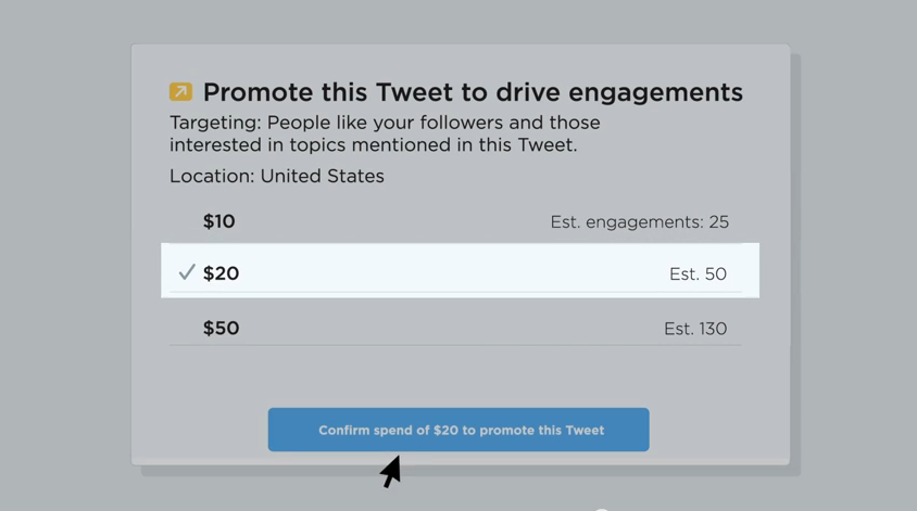 twitter quick promote 2