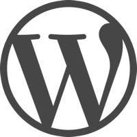 How to Disable Comments in WordPress Temporarily or Permanently