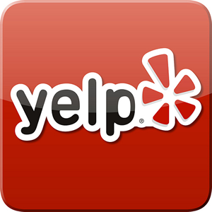 Yelp is Taking on the Reputation Management Industry by Filing Lawsuit