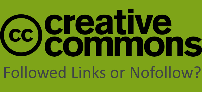 creativecommonslink