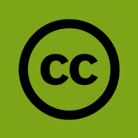 Need Creative Commons Attribution Link on Your Site? Google's Recommendations for Linking