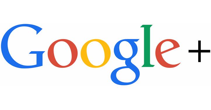 googleplusheader