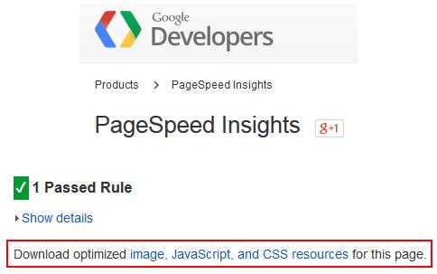 pageinsightsdownload