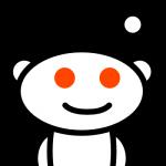 redditthumb