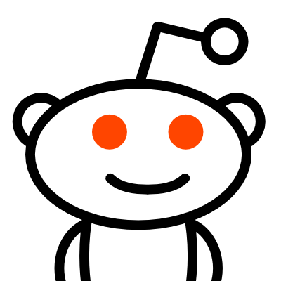 Third Party Sites Can Finally Embed Comments from Reddit
