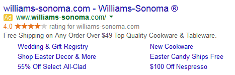 williamssonomagoogle
