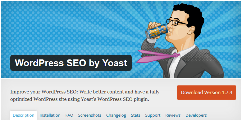 Major WordPress Exploit Affecting Sites using WordPress SEO by Yoast