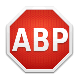 German Courts Rule Adblock Plus is Legal to Use