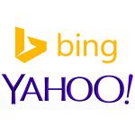 bing yahoo thumb