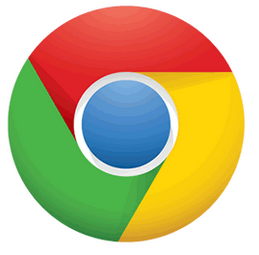 How to Force Google Chrome to Use Google.com Instead of Country Specific Version